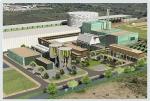 usine-incineration3