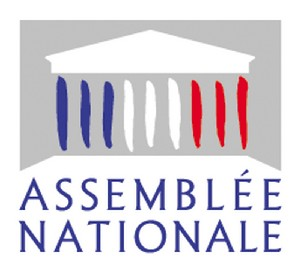 http://sylvieandrieux.files.wordpress.com/2009/03/assemblee-nationale22.jpg