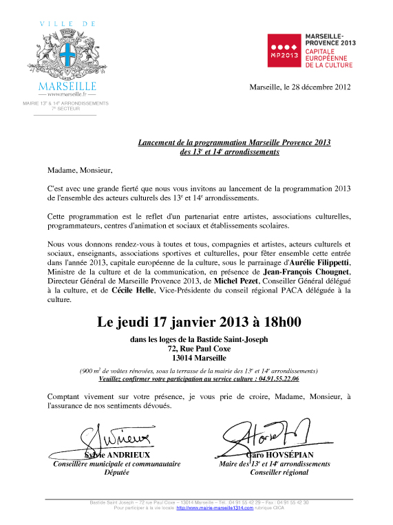 Lancement programmation MP2013.odt