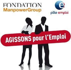 des-job-dating-toulouse-marseille-rennes-et-montpellier-en-fevrier-223