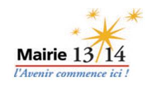 Mairie 13 14