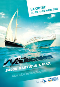 VISUEL-NAUTICALES-2013